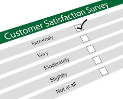satisfaction survey.jpeg