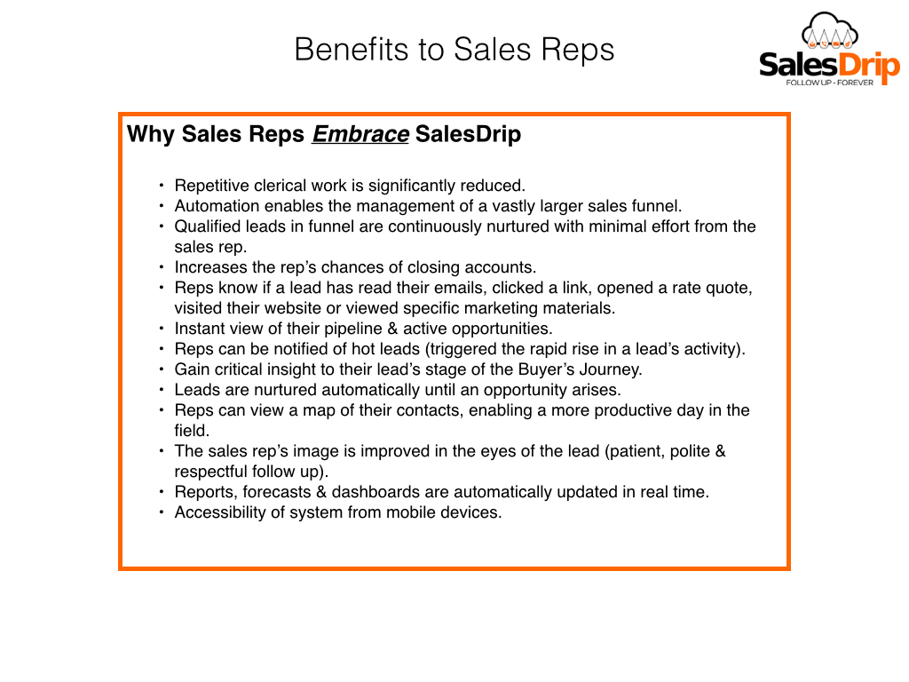 SalesDrip Presentation 26 - 39.010.jpg