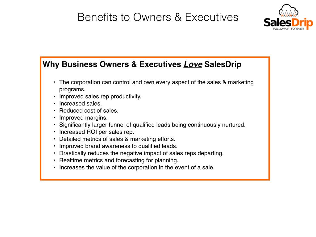 SalesDrip Presentation 26 - 39.013.jpg
