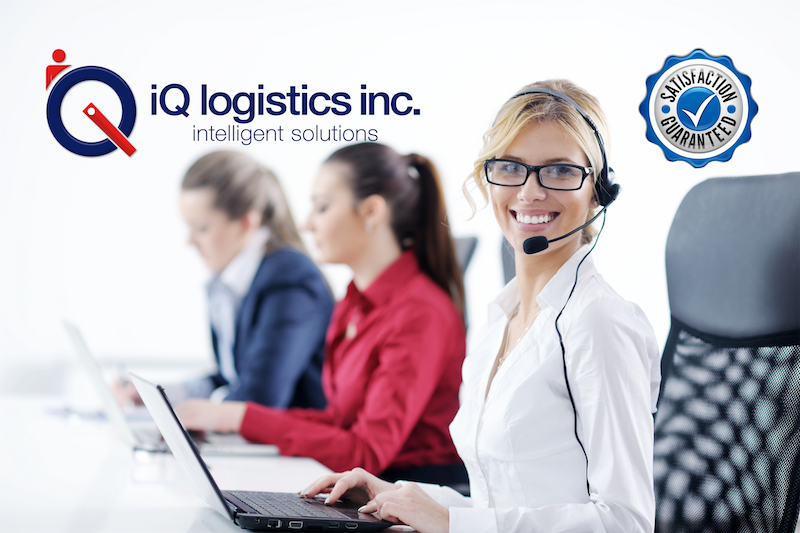 iQ logo with CS reps + 100 Guarantee.png