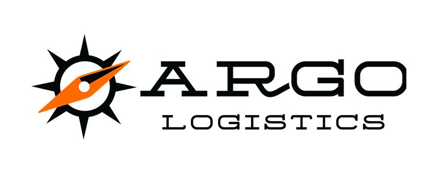 ARGO-Logo-White.png
